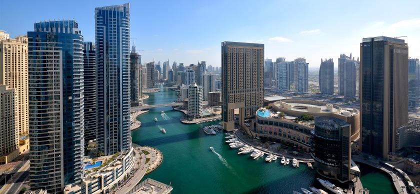 Dubai Marina-New Image.jpg