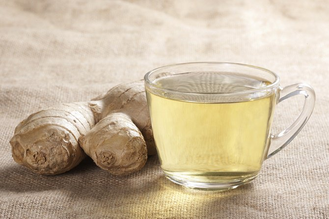lose-weight-with-ginger-water