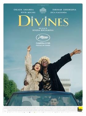 20161009221256!Divines_2016