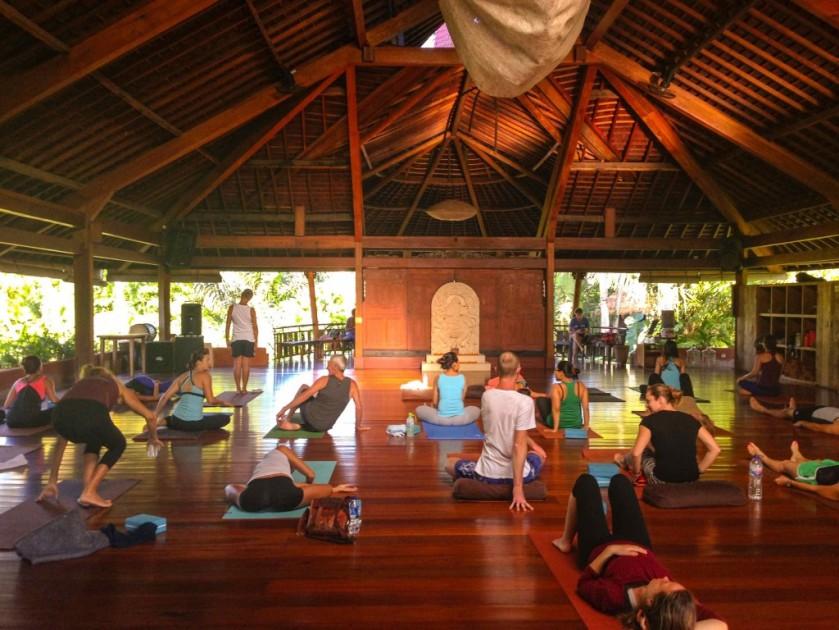 yoga-barn-2