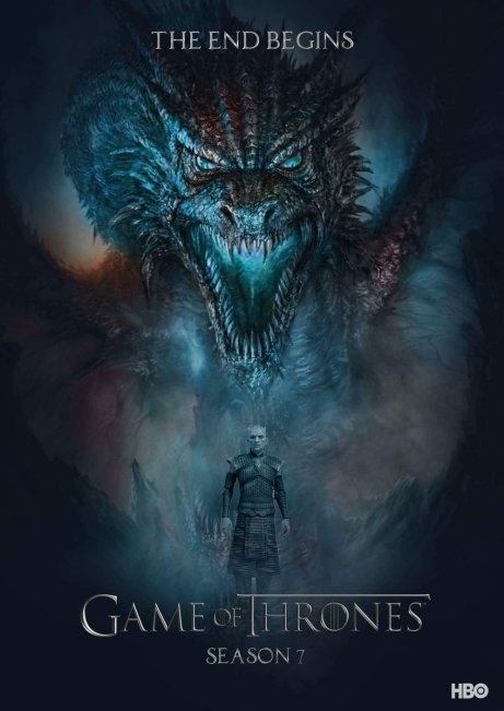 Game-of-Thrones-Season-7-Poster-3
